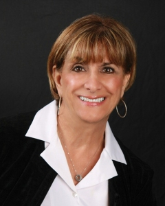 Angela Kalamaras