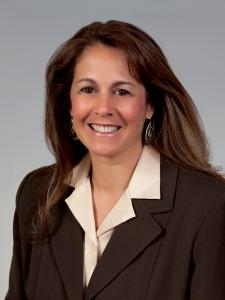 Diane Wolfe