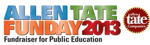 Funday2013_logo