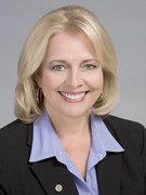 Kathy Weeks