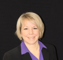 Jodi Harelson
