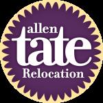 Relocation_4C